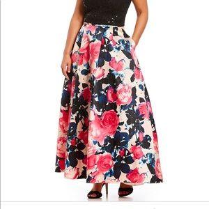 B Darlin Skirt